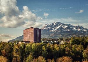 Foto1_KSLU Luzern