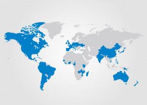 Landkarte-Welt-2017-A0-01-1024x724