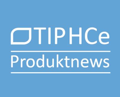 Produktnews-01
