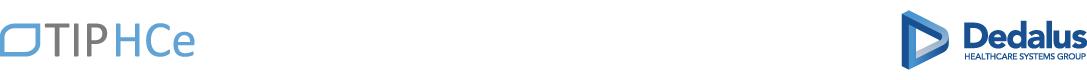 TIP HCe Logo