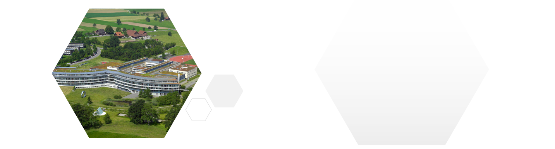 spz-01